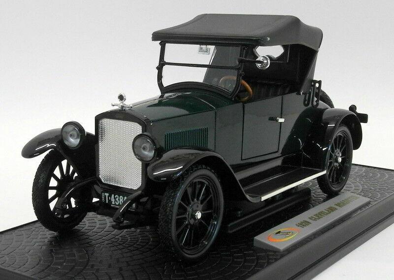 CLEVELAND ROADSTER 1920 1920 1920 SIGNATURE MODELS 1 18 e14801