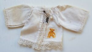 New-Jacket-IN-Shabby-Style-For-Approx-7-1-8-7-7-8in-Bears-Or-Doll