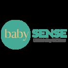 babysensestore