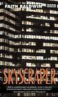 Skyscraper by Faith Baldwin (Paperback, 2003)