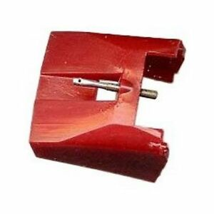 D1179-Turntable-Replacement-Conical-Stylus-for-Kenwood-Trio-Sansui-Cartridges