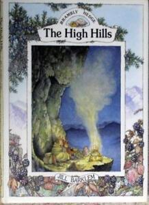 The-High-Hills-Jill-Barklem