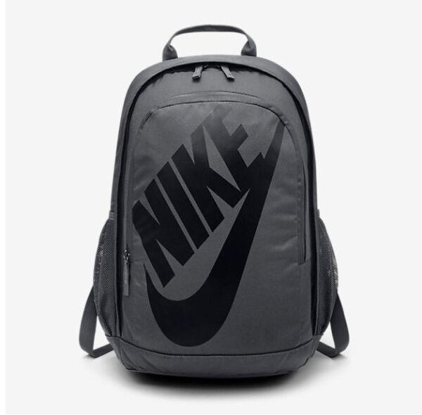 Nike Hayward Futura 2.0 Rucksack grau 25 Liter