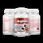 L-ARGININE-60-Caps-Nitric-Oxide-Strength-Pump-Pre-Workout-QTY-Discounts thumbnail 2