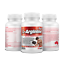 L-ARGININE-60-Caps-Nitric-Oxide-Strength-Pump-Pre-Workout-Buy-2-1-FREE thumbnail 2