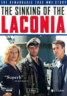 The Sinking of the Laconia (DVD, 2012, 2-Disc Set)