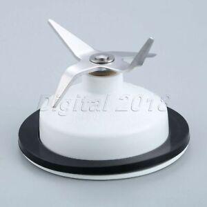 Kitchen Blender Cutter Blade With Gasket For Kitchenaid