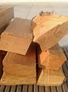 apfel grill holz bbq r ucherholz smoker wood 10 kg apfelholz r uchern grillen ebay. Black Bedroom Furniture Sets. Home Design Ideas