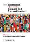 A Companion to Diaspora and Transnationalism by John Wiley and Sons Ltd (Hardback, 2013)