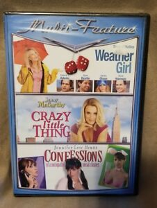 movie girl crazy
