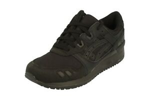 1150df366b4ee6 Asics Gel-Lyte III Chaussure de Course pour Homme Hn6g4 Baskets 9090 ...