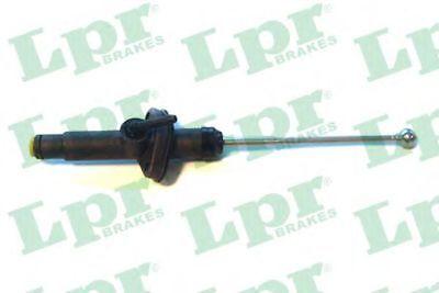 LPR Brakes 2107 Pompa Frizione