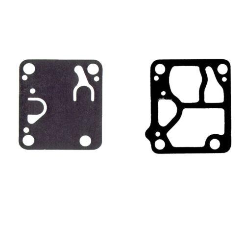 Para carburador walbro MDC mdc-15 membrana frase sustituye a d1-mdc//350-504