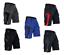 Indexbild 1 - kurze Arbeitshose Arbeitsshorts KÜBLER BODYFORCE Short Größen 40-66 in 5 Farben