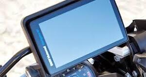BMW-Navigator-VI-6