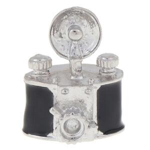 1-12-Dollhouse-Miniature-Mini-Retro-Camera-Decoration-Accessory-Toys-3C