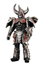 Bandai Ultraman Mebius Kaiju - ARMORED DARKNESS #54 Ultra Monster Series