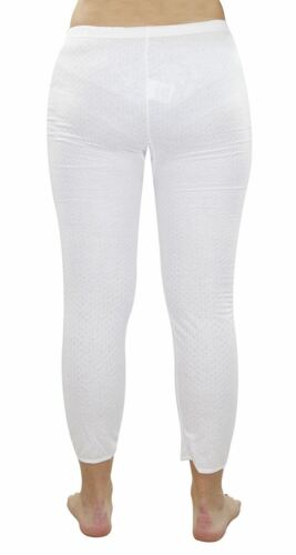 Ladies Big Size Women Winter Warm Thermal T Shirt Warm Lace Long Sleeve Top