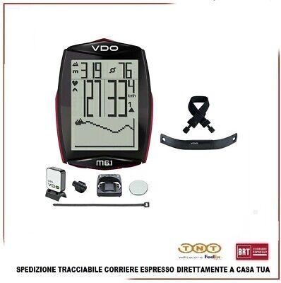 Power magnet for bike computer transmitter M series VDO bike computers