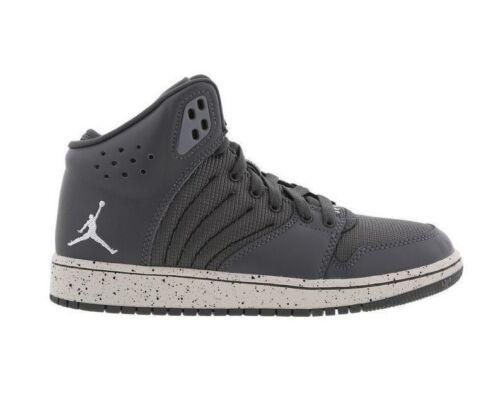 Donna Premium 7 Nike 002 Flight Jordan 4 Bg 828237 Nuovoeac5d28c1f1511d513db14f24eb56870 1 56yGrigio Prem 13lFcKTJ