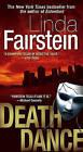 Death Dance by Linda Fairstein (Paperback / softback)
