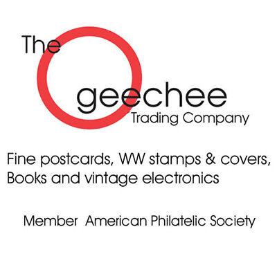 Ogeechee Trading Company