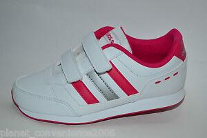 scarpe adidas n 35