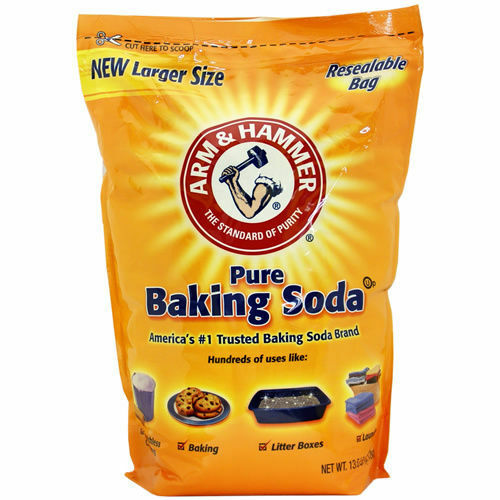 PURE-BAKING-SODA-BULK-6-1KG-USA-No-1-BAKING-SODA-FREE-POST
