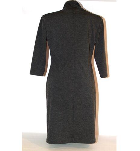 48 Dress Dress Femme Le Fate Gris w5qxt