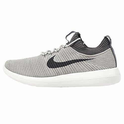Concesión juicio Educación  Wmns Nike Roshe Two SI 2 Rosherun Black White Women Running Shoes  881187-001 for sale online | eBay