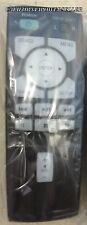 OEM - Infiniti JX35 QX60 DVD Entertainment Remote Control REAR SEAT