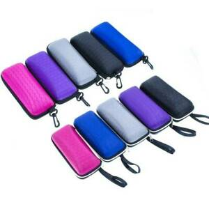 Portable-Zipper-Sunglasses-Hard-Eva-Eye-Glasses-Case-Eyewear-Protector-Box-m0y