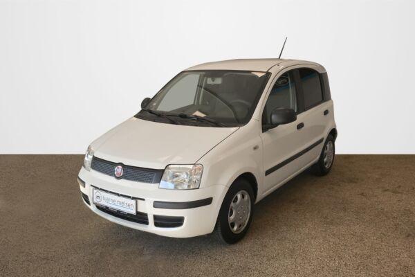 Fiat Panda 1,2 69 Active billede 0