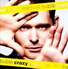 Crazy Love [Expanded Edition] by Michael Bubl' (CD, Jan-2011, 143 Records)