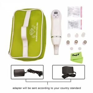 Diamond-Peeling-Device-Facial-Spa-Portable-Anti-aging-Dermabrasion-Facial-Device