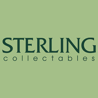 Sterling Collectables