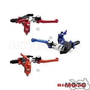 Adjustable-Extendable-Folding-Perch-Brake-Clutch-Lever-For-Honda-Suzuki-Yamaha