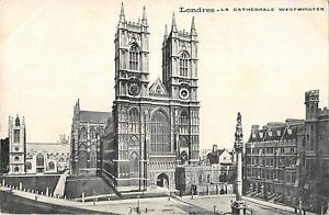 BR79747-westminster-abbey-london-uk