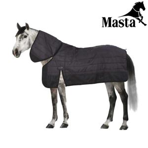 Masta climatemasta Forro de cuello fijo 100g (MA4776)