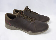 bff8db244af06 Mens Merrell Versent Sneaker Slip Resistant Lightweight Vegan ...