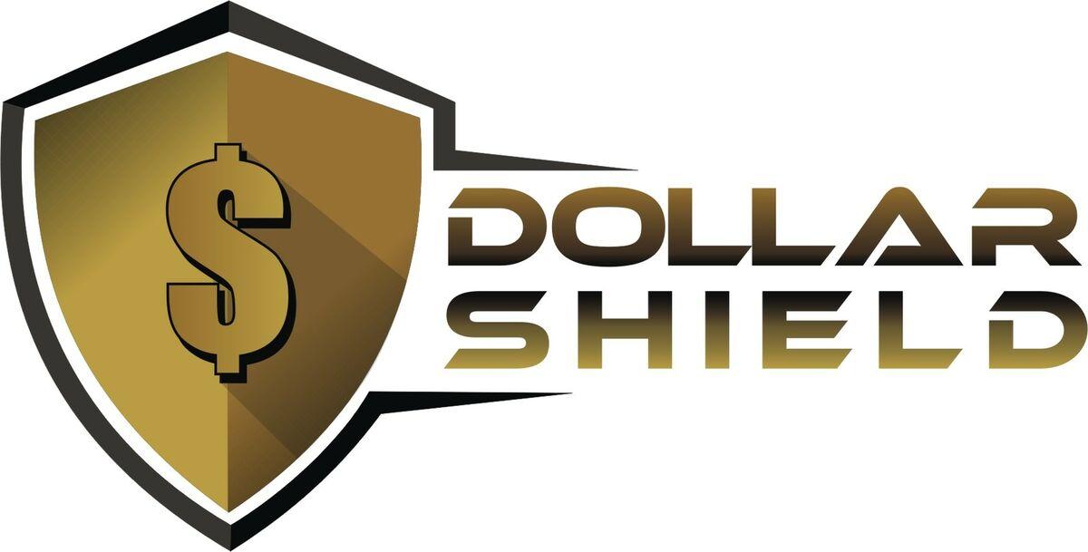 dollarshield