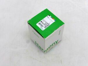 schneider-electric-Schutzkappe-ZBP0-10-Stueck