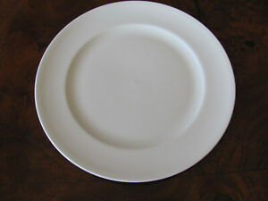 Christopher-Stuart-Heritage-White-Y1000-Salad-Plate-s-Up-to-10-Avail