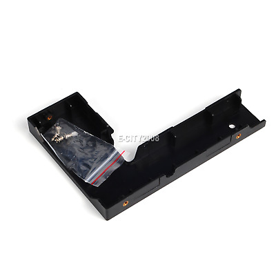 """2.5/"""" to 3.5/"""" SSD//SATA Hard Drive Tray Caddy Adapter for Lenovo 03X3835 03T8898"""