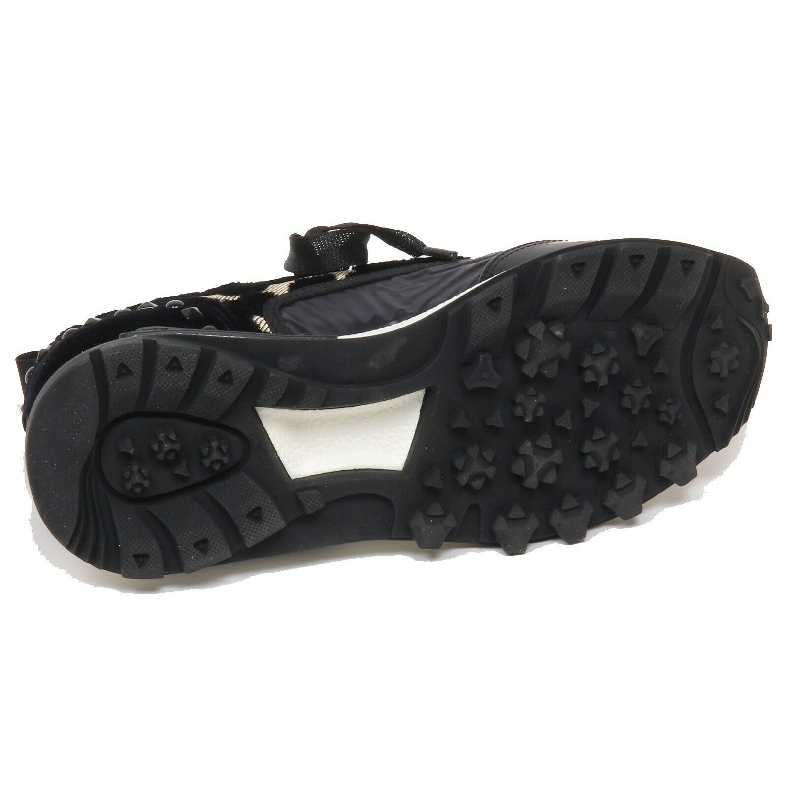 Estilo boutique ZAPATILLAS NIKE COURT ROYALE NEGRO ZAPATOS