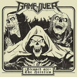 GAME-OVER-Blessed-Are-The-Heretics-CD-DIGIPACK
