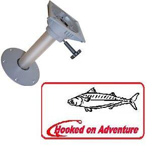 Pedestals-Uni-Lock-In-Pedestals-Move-Seats-Around-Boat-Adjustable-Height