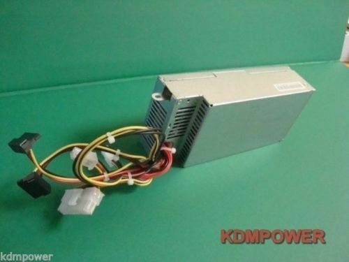 NEW 220W Power Supply PSU For Dell Inspiron 660s Vostro 270s FREE PRIORITY L2