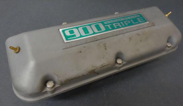 Engine Air Intake Assembly 59421-3727 Kawasaki Jet Ski 1997 900 STX