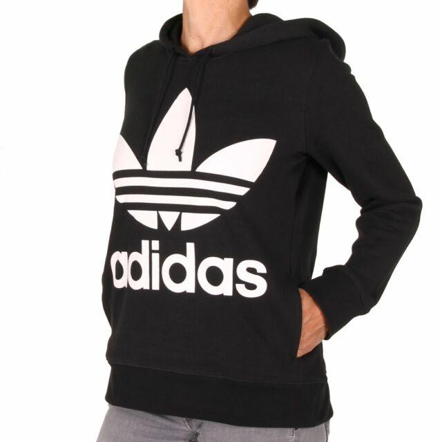 adidas z.n.e. parley hoodie günstig
